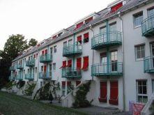 Erdgeschosswohnung in Konstanz  - Petershausen
