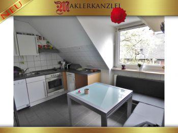 Maisonette in Düsseldorf  - Eller