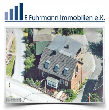 Einfamilienhaus in Hamburg  - Kirchwerder