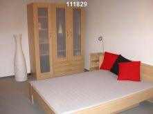 Wohnung in Stuttgart  - Ost