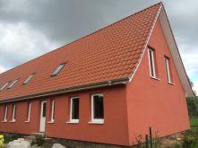 Maisonette in Lübeck  - St. Jürgen