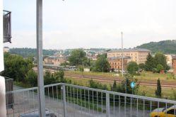 Erdgeschosswohnung in Greiz  - Greiz