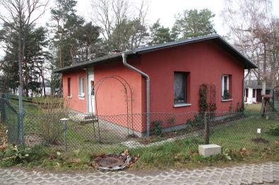 Bungalow in Gosen-Neu Zittau  - Gosen