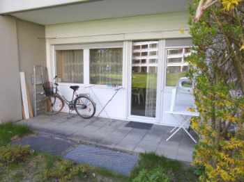 Wohnung in 							Memmingen 							 - Amendingen