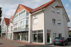 Wohnung in Schloß Holte-Stukenbrock  - Schloß Holte
