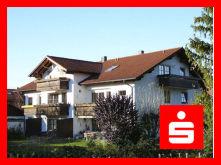 Dachgeschosswohnung in Weilheim  - Weilheim