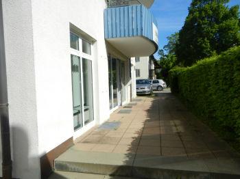 Besondere Immobilie in Herrenberg  - Herrenberg