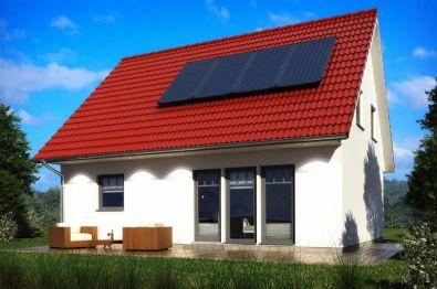 Einfamilienhaus in Tonna  - Gräfentonna