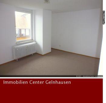 Etagenwohnung in Büdingen  - Rohrbach