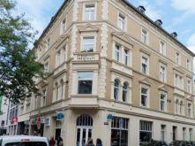 Etagenwohnung in Köln  - Nippes