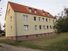 Mehrfamilienhaus in Langen
