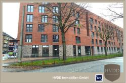 Einzelhandelsladen in Hamburg  - Hamm