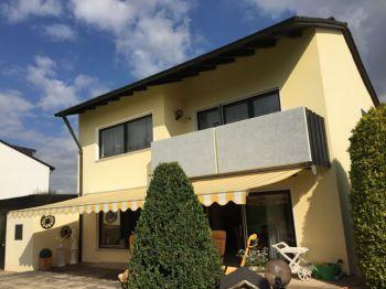 Einfamilienhaus in Zirndorf  - Zirndorf