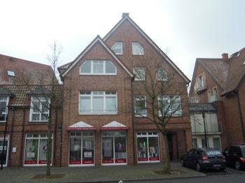 Ladenlokal in Verl  - Verl