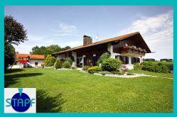 Zweifamilienhaus in Füssen  - Eschach