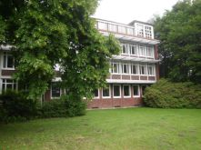 Bürofläche in Bielefeld  - Quelle