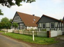 Bauernhaus in Bohmte  - Bohmte