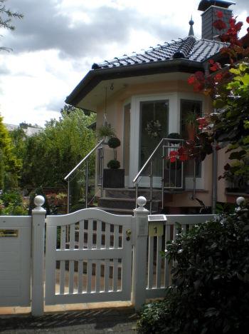 Bungalow in Bruchköbel  - Bruchköbel