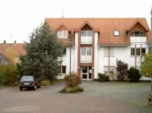 Wohnung in Freigericht  - Somborn