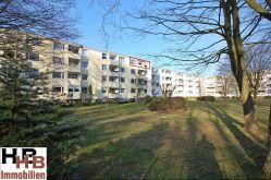 Etagenwohnung in Bremen  - Blockdiek