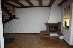 Wohnung in Kronach  - Bernsroth