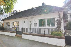 Einfamilienhaus in Bremen  - Barkhof