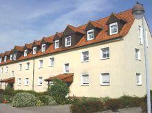 Dachgeschosswohnung in Dessau-Roßlau  - Roßlau