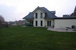 Einfamilienhaus in Belm  - Belm