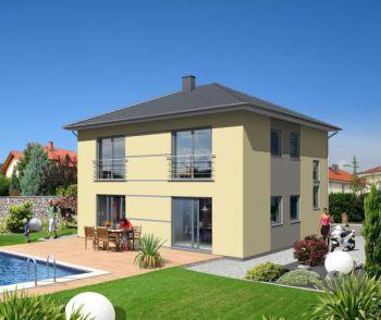 Einfamilienhaus in Bünde  - Spradow