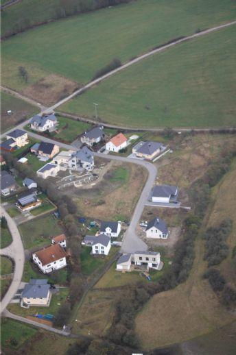 Wohngrundstück in Wißmannsdorf  - Hermesdorf
