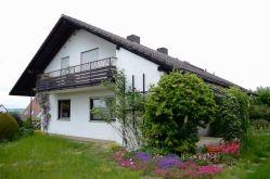 Mehrfamilienhaus in Gießen  - Kleinlinden