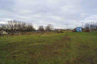 Wohngrundstück in Brieselang  - Zeestow