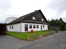 Zweifamilienhaus in Ebsdorfergrund  - Mölln