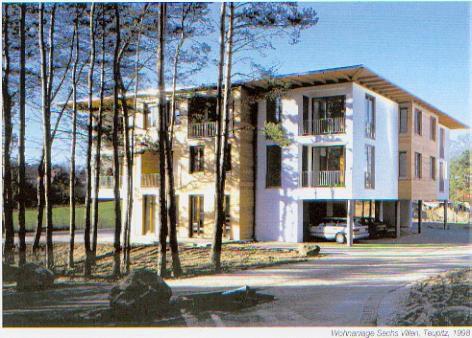 wohnungen mieten egsdorf neuendorf schwerin teupitz und. Black Bedroom Furniture Sets. Home Design Ideas