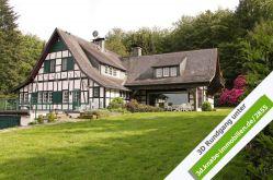 Einfamilienhaus in Preußisch Oldendorf  - Preußisch Oldendorf