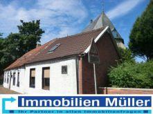 Einfamilienhaus in Emden  - Larrelt