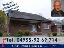 Sonstiges Haus in Papenburg  - Papenburg