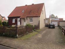 Doppelhaushälfte in Bramsche  - Bramsche