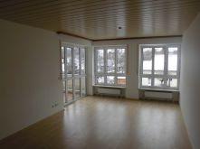 Wohnung in Kempten  - Stiftallmey