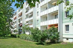 Wohnung in Lübbenau  - Lübbenau