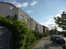 Wohnung in Magstadt