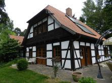 Sonstiges Haus in Wedemark  - Bissendorf