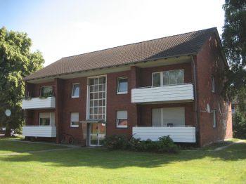 Etagenwohnung in Fürstenau  - Fürstenau