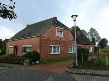 Einfamilienhaus in Krummhörn  - Groothusen