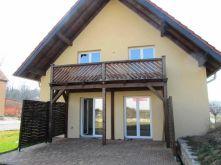 Sonstiges Haus in Apolda  - Nauendorf
