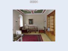 Wohnung in Erbach  - Bach