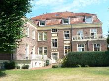 Erdgeschosswohnung in Gronau  - Epe