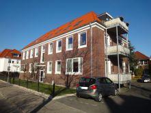 Wohnung in Varel  - Altjührden
