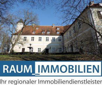 Etagenwohnung in Pförring  - Wackerstein