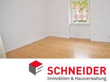 Erdgeschosswohnung in Aschaffenburg  - Österreicher Kolonie